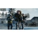 Battlefield Bad Company 2 Game (Classics) Xbox 360 - Image 4