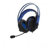 Asus Cerberus Gaming Headset V2 Blue