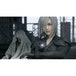 Final Fantasy VII Advent Children Blu-ray - Image 3