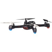 Pulse Quadcopter by Revell Control