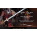 Chivalry 2 Day One Edition PS4 Game - Image 2