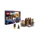 Ex-Display Fantastic Beasts Lego Dimensions Story Pack Used - Like New - Image 2