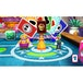 Mario Party Island Tour 3DS Game (Selects) - Image 3