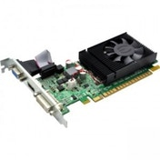 NVIDIA GT210 64-bit DDR3 GRAPHICS CARD -01G-P3-1313-KR