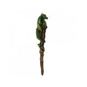 Argan (Set of 3) Dragon Wand