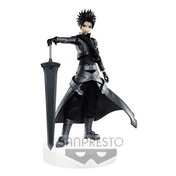 Kirito Fairy Dance Special Colour (Sword Art Online) Figure