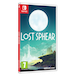 Lost Sphear Nintendo Switch Game - Image 2