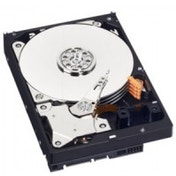 Western Digital Blue 500GB Serial ATA