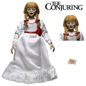 Annabelle (The Conjuring) Neca Action Figure