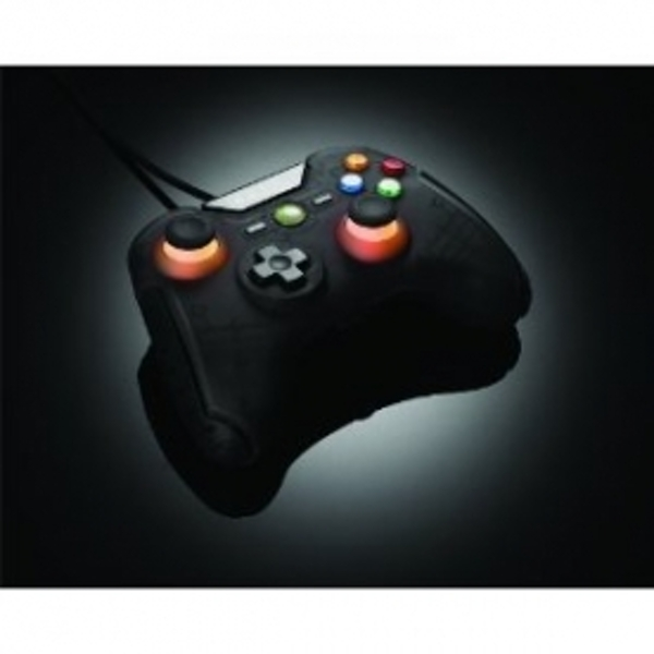 First Person Shooter FPS Pro Controller Xbox 360 - Image 4