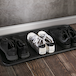 Boot Tray - 2 pack | Pukkr - Image 4