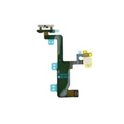 iPhone 6 Replacement Copy Charging Flex Cable