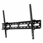 Hama MOTION TV Wall Bracket 1 star XL 165cm (75