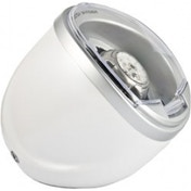 Time Tutelary KA003W Automatic Watch Winder White UK Plug
