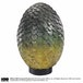 Rhaegal (Game Of Thrones) Green Egg Replica by Noble Collection - Image 2