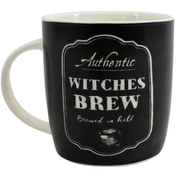Witches Brew Boxed Mug