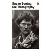 On Photography 2nd Ed