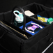 Folding Car Boot Organiser | Pukkr - Image 6