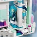 Lego Movie 2 Shimmer & Shine Sparkle Spa - Image 4