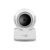HomeGuard 1080 Pan and Tilt WiFi Camera