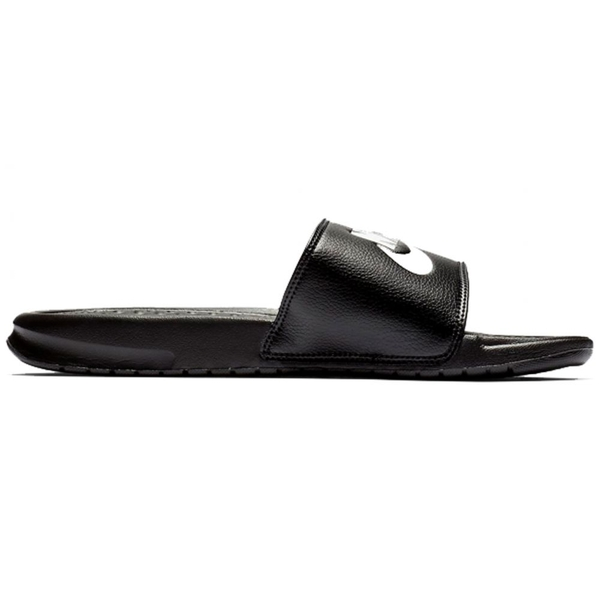 Nike Benassi Just Do It Sliders UK Size 7