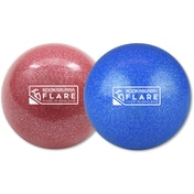 Kookaburra Flare Hockey Ball
