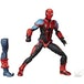 Spider-Armour MK III (Marvel Legends) Spider-Man Action Figure - Image 2