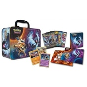 Ex-Display Pokemon TCG: Spring 2018 Collector Chest Used - Like New
