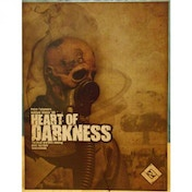 Nuklear Winter '68 Heart of Darkness