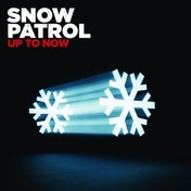 Snow Patrol / Up to Now - The Best Of CD
