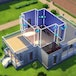 The Sims 4 Xbox One Game - Image 2