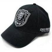 Call of Duty Black Ops Adjustable Cap