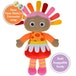 In the Night Garden Snuggly Singing Upsy Daisy Soft Toy - Image 2