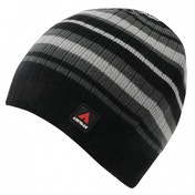 Airwalk Take 5 Hat