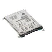 Origin Storage 240GB SATA TLC Latitude E5430 2.5in Main/1st SSD Kit