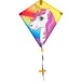 Ecoline Eddy Unicorn Children's Kite 50 cm - Image 2