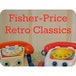 Fisher Price Classics Tuggy Tooter - Image 3