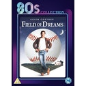 Field of Dreams - 80s Collection DVD