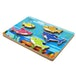 Baby Shark Musical Wooden Puzzle - Image 3
