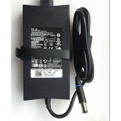Origin Storage AC Adapter (130W) for Latitude E Series PA-4E UK Plug
