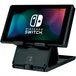 HORI Switch Compact PlayStand (Nintendo Switch) - Image 2