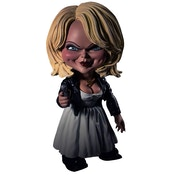 Chucky Tiffany (Bride of Chucky) Mezco Doll