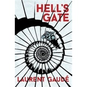 Hell's Gate by Laurent Gaude (Paperback, 2017)