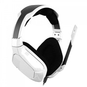 Gioteck SX6 Storm Wired Stereo Gaming Headset (PS4/Xbox One/PC)