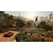 Watch Dogs 2 Gold Edition Xbox One Game - Image 4