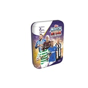 SPFL Match Attax 2018/19 Mini Tin