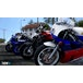 RIDE 4 PS5 Game - Image 2