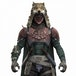 Iron Banner Hunter (Destiny) McFarlane Colour Tops Action Figure - Image 2