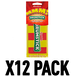 Drumstick (Pack Of 12) Retro Scents Air Freshener - Image 2