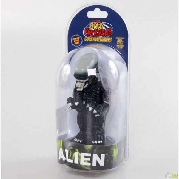 Alien Neca Body Knocker - Image 2